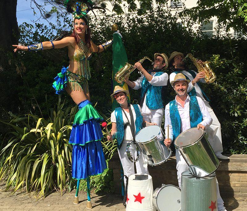 olympic drums n sax