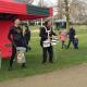 stafford drummers marathon 2015